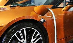 รถยนต์ไฮบริด กับ รถยนต์ไฟฟ้า ต่างกันอย่างไร