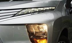 ไฟหน้ารถมีกี่แบบ? แบบไหนถึงจะดีที่สุด?
