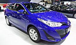 J.D. Power เผย 3 อันดับรถยนต์ที่มีปัญหาน้อยที่สุดในไทย