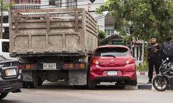 WHO ชี้ไทยตายจากอุบัติเหตุทางถนนลดลง จากอันดับ 2 เป็นอันดับ 9 ของโลก