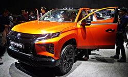 รวมโปรโมชั่นรถใหม่ล่าสุดในงาน Motor Expo 2018