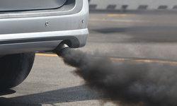 """5 ความจริงของ """"มลพิษ"""" จากรถยนต์ที่คุณอาจไม่เคยรู้"""