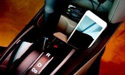 5 สิ่งของที่ไม่ควรเก็บในรถจอดกลางแดดช่วงหน้าร้อน