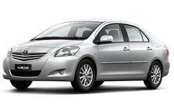 ต่อภาษีรถยนต์ที่มีอายุเกิน 7 ปี มีขั้นตอนอย่างไรบ้าง?