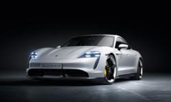 Porsche Taycan กับการผลิตในโรงงานที่ละเอียดยิบทุกขั้นตอน (คลิป)