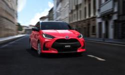 All-new Toyota Yaris 2020 เผยโฉมแล้วที่ญี่ปุ่น รอลุ้นเข้าไทยอย่างใจจดใจจ่อ!