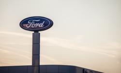 Ford เตรียมเปิดศูนย์ FREC กรุงเทพฯ จัดกิจกรรมเสริมความแข็งแกร่งให้ชุมชน