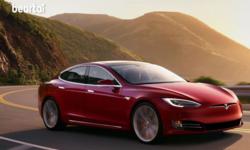 เจ้าของรถยนต์ไฟฟ้าควรสามารถเลือกเสียงเครื่องยนต์ที่ประดิษฐ์ขึ้นมาได้