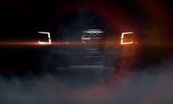 Nissan Titan Facelift 2020 เผยทีเซอร์แรก เตรียมเปิดตัว 26 ก.ย. ที่อเมริกา