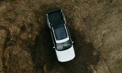 หมุนควง 360 องศา! รถยนต์ไฟฟ้า Rivian กับโชว์อันน่าตื่นตาตื่นใจ (มีคลิป)