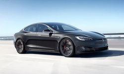 ซ้ำรอย! Tesla Model S ชน Honda Civic ดับ 2 ราย ถูกสอบสวนครั้งที่ 13 แล้ว