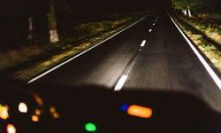 ไม่รู้ไม่ได้! 5 กฎหมายจราจรที่ควรระวังในการขับขี่ยามวิกาล