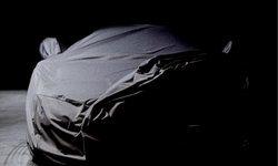 Bugatti ยั่วน้ำลายสายแรง โพสต์ภาพรถยนต์รุ่นต่อไปให้สาวกทายกันเล่นๆ