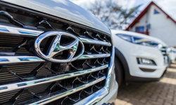 เอาจริง! Hyundai ผนึกกำลังกรุงโซล เตรียมทดสอบรถยนต์ขับขี่ด้วยตนเองในกังนัม