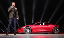 """""""Tesla Roadrunner"""" โครงการลับสุดยอด ที่กำลังพัฒนาแบตเตอรี่ไฟฟ้าราคาถูก พลังงานสูง"""