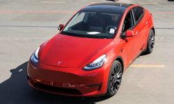 ล้านแล้วจ้า! Tesla ผลิตรถยนต์ครบ 1,000,000 คัน ในระยะเวลา 12 ปี