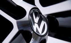 หนักหนาสาหัส! Volkswagen ระงับการผลิตรถยนต์หลังโควิด-19 กระทบยอดขายหนัก