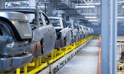 Toyota-Honda-Nissan ปิดโรงงานในอเมริกาเหนือชั่วคราวจากสถานการณ์โควิด-19