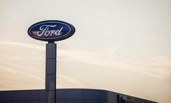 Ford ป้องกันโควิด-19 หยุดผลิตรถยนต์ในไทย 27 มี.ค. เป็นต้นไป