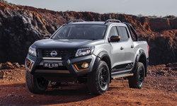 ส่องราคา Nissan Navara N-TREK Warrior 2020 ที่ออสเตรเลีย - ลุ้นเข้าไทยปีนี้