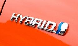 กี่คันกันนะ? Toyota เผยตัวเลขยอดขายรถยนต์ระบบ Hybrid ในรอบกว่า 2 ทศวรรษ
