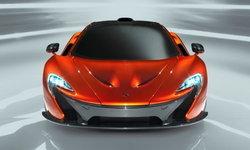 มาแน่ปีนี้! McLaren ยืนยันมีแผนเปิดตัวรถสปอร์ตหรูตัวแรงระบบไฮบริด