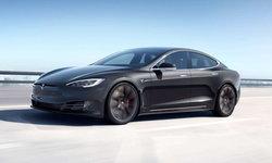 EPA ตอกกลับ Tesla เรื่องความผิดพลาดในการทดสอบระยะการวิ่งของ Model S