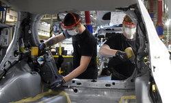 พิษไวรัสโคโรนา! Toyota - Honda เผยยอดขายหล่น กำไรฮวบ