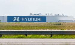 Hyundai Motor Group จัดหาแบตเตอรี่สำหรับรถยนต์ไฟฟ้า เจรจากับ LG Chem เรียบร้อย