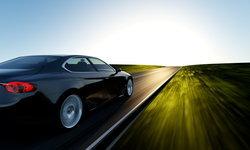 ขยายเวลาต่ออายุใบขับขี่เลี่ยงโควิด-19 จนกว่ามีประกาศยกเลิก พ.ร.ก.ฉุกเฉิน