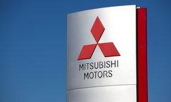 ไปต่อไม่ไหว! Mitsubishi เตรียมเลิกจ้างพนักงานในญี่ปุ่นมากถึง 6,500 คนเซ่นพิษโควิด-19