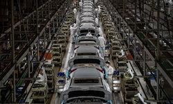 น่ายินดี! Honda เปิดโรงงานผลิตรถยนต์ในอู่ฮั่น หลังสถานการณ์โควิด-19 เริ่มคลี่คลาย