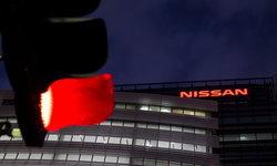 สำนักงานใหญ่ Nissan ที่ญี่ปุ่นปิดชั่วคราว หลังพบพนักงานติดเชื้อโควิด-19