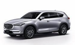 ครองแชมป์ไตรมาสแรก! Mazda มาแรงขึ้นแท่นยอดขายอันดับหนึ่งเดือนมิถุนายน