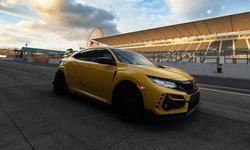 ซูซูกะยังต้องยอม! Honda Civic Type R Limited Edition ทำสถิติรถขับหน้าเร็วที่สุด