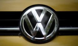 เหตุอื้อฉาว Dieselgate สิ้นสุด Volkswagen ต้องจ่ายเงินแก่ผู้ซื้อรถในสหรัฐฯ