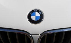 ปี 2023 มาเพียบ! BMW มีแผนปล่อยรถยนต์ไฟฟ้าล้วนในตระกูล 5 และ 7 Series รวมถึง X1