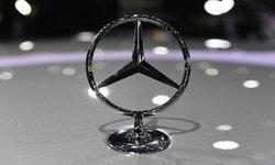 ช่วยรักษ์โลกด้วย! Mercedes-Benz เร่งพัฒนาเทคโนโลยีแบตเตอรี่ ได้ CATL ยืนมือช่วย