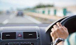 """ติดต่อทำ """"ใบขับขี่"""" วิถี New Normal เริ่ม 8 มิ.ย. เป็นต้นไป"""