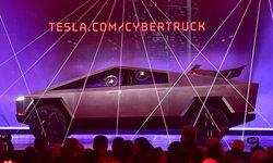 หรือโรงงานผลิตกระบะไฟฟ้า Tesla Cybertruck จะตั้งตระหง่านในเมืองออสตินจริงๆ?