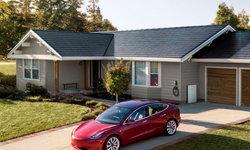 Tesla อัปเดตประสิทธิภาพแผงโซลาร์เซลล์พร้อมลดราคา หวังดึงดูดลูกค้าในช่วงโควิด-19