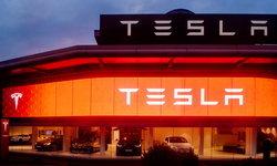 ดีเดย์ 15 กันยา! งาน Battery Day ที่ Tesla อาจเปิดเผยแบตเตอรี่ล้านไมล์