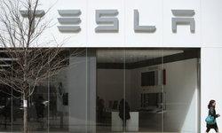 Elon Musk คอนเฟิร์มเอง! แอปฯ ของ Tesla จะให้ยืนยันตัวตน 2 ชั้นในอีกไม่ช้า