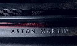สาวก เจมส์ บอนด์ ฟิน! Aston Martin เผยรถใหม่ 2 รุ่นหรูในคอนเซ็ปต์ 007 Editions