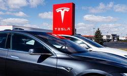 ปลอดภัยไว้ก่อน! Tesla ขออนุญาตใช้เซนเซอร์เรดาร์ตรวจจับเด็กที่ถูกทิ้งไว้ในรถ