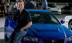 คนสนิทเผย Skyline R32 คือจุดกำเนิดให้ Paul Walker กลายเป็นแฟนตัวยงของรถตระกูลนี้