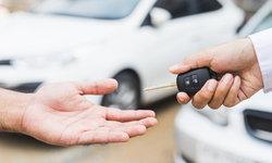 ขายรถที่ยังติดไฟแนนซ์อยู่มีขั้นตอนอย่างไรบ้าง?