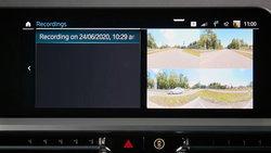 BMW Drive Recorder เปิดใช้งานอย่างเป็นทางการในไทย เคาะราคาตลอดชีพ 9,990 บาท