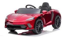 McLaren GT Ride-On รุ่นพิเศษสำหรับคุณหนูราคาเพียง 7,400 บาทในอังกฤษ