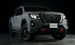 ราคารถใหม่ Nissan ในตลาดรถยนต์ประจำเดือนมิถุนายน 2564
